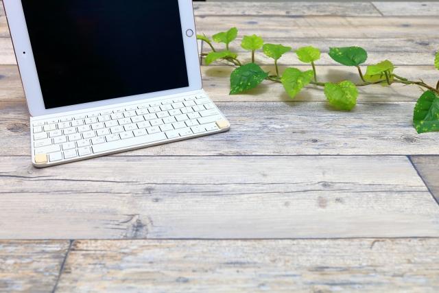 Webライターがブログから仕事を取るためにすべきこと