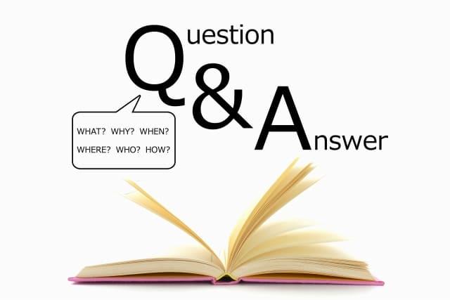 賃貸併用住宅の始め方に関する質問と回答