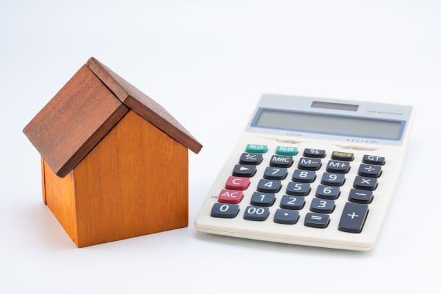 低予算から始めたい初心者は中古戸建て投資を検討してみよう!