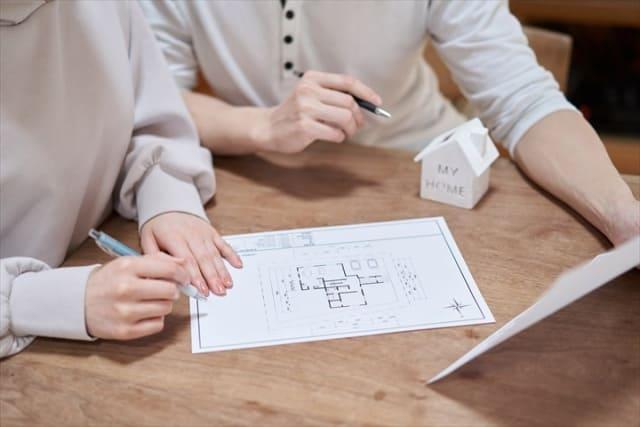 賃貸併用住宅を検討するなら余裕のある資金計画を立てよう!