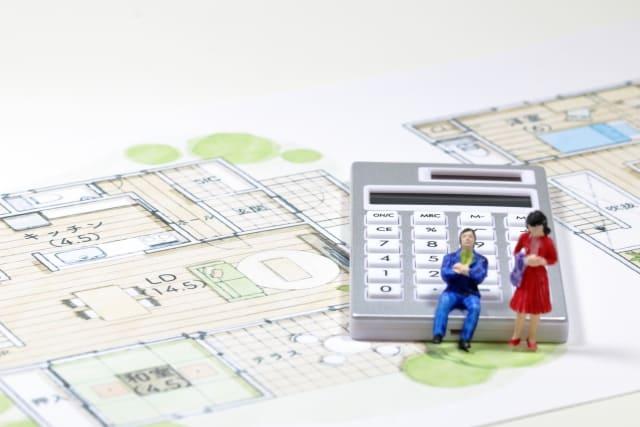 【実例】賃貸併用住宅の初期費用・価格を公開!