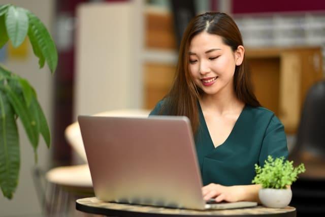 Webライターが単価交渉を成功させるためのポイント