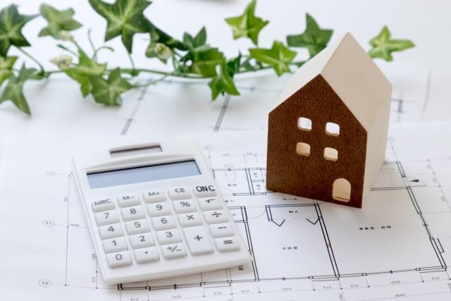 賃貸併用住宅は土地選びが超重要!賃貸需要のある立地を探そう!