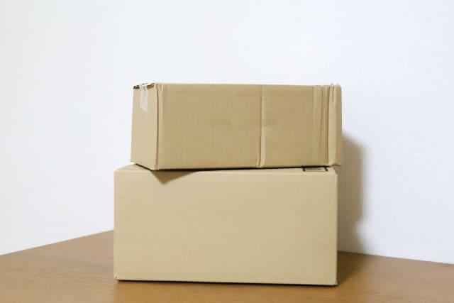 メルカリ・ラクマで利用される主な配送方法と送料