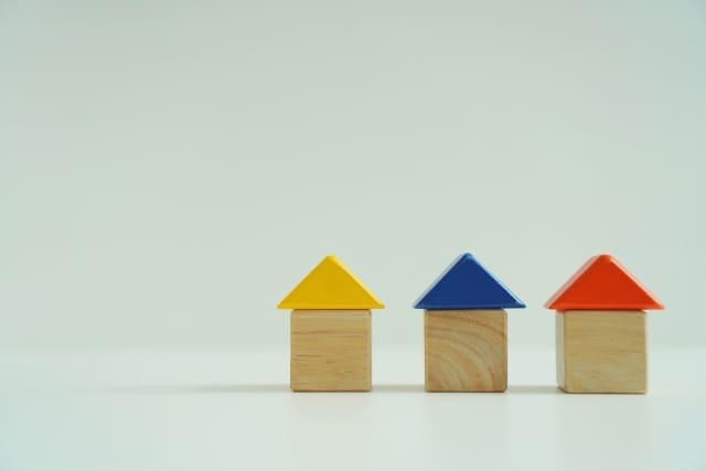 中古戸建て投資で失敗しないための選び方