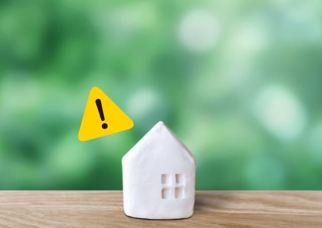 賃貸併用住宅の出口戦略で失敗しないためのポイント