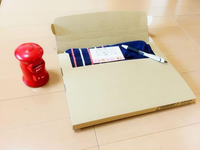 【メルカリ・ラクマ】商品の梱包に必要なものをご紹介