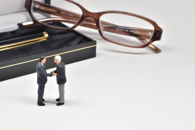 Webライターが単価交渉するタイミング