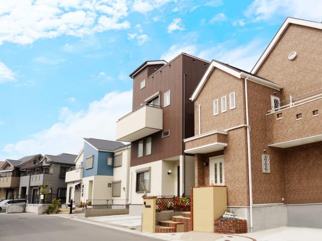 賃貸併用住宅では物件選びの段階で出口戦略も考えよう!