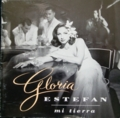 GLORIA ESTEFAN / MI TIERRA ( CD )
