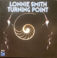 LONNIE SMITH / TURNING POINT ( CD )