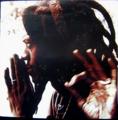 CHEIKH LO / NE LA THIASS ( CD )