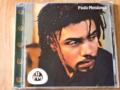 PAULO MENDONCA / 11PM ( 国内盤 ) ( ボーナストラック ) ( CD )