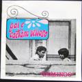 CAETANO VELOSO / DOMINGO ( 1999 JAPANESE press ) ( CD )