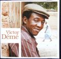 VICTOR DEME / same ( CD + BONUS DVD )