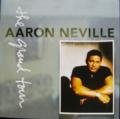 AARON NEVILLE / THE GRAND TOUR ( CD )