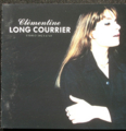 CLEMENTINE / LONG COURRIER ( CD )