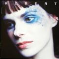 ROBERT / PRINCESSE DE RIEN ( CD )