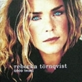 REBECKA TORNQVIST / GOOD THING ( CD )