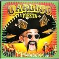 CARLITO / FIESTA ( CD )