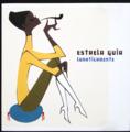 ESTRELA GUIA / LUNATICAMENTE ( CD )