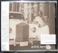FRED JOHNSON / LIVE AT B.B. JOE'S ( 新品 - 未開封 ) ( CD )