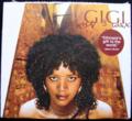 GIGI / GOLD & WAX ( 新品 - 未開封 ) ( CD )
