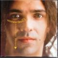 PAULINHO MOSKA / CONTRASENSO ( CD )
