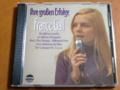 FRANCE GALL / IHRE GREOSSEN ERFOLGE ( CD )