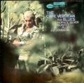 HORACE SILVER QUINTET plus J.J. JOHNSIN / THE CAPE VERDEAN BLUES ( CD )