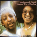 ALTHEA AND DONNA / UPTOWN TOP RANKING ( CD )