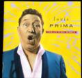 LOUIS PRIMA / COLLECTORS SERIES ( CD )