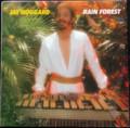 JAY HOGGARD / RAIN FOREST ( LP