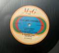 NIL'S JAZZ ENSEMBLE / same ( Reissue ) ( LP )