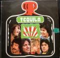 TEQUILA / POWER ( LP )