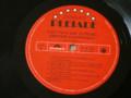 CHRISTINE CHARBONNEAU / C'EST PAS C'QUE TU PENSES ( シュリンク付 ) ( LP )