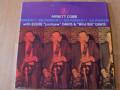 ARNETT COBB - EDDIE LOCKJAW DAVIS - WILD BILL DAVIS / GO POWER ( FANTASY Reissue ) ( LP )