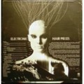 MORT GARSON / ELECTRIC HAIR PIECES ( LP )