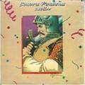SONORA PONCENA / JUBILEE ( LP )