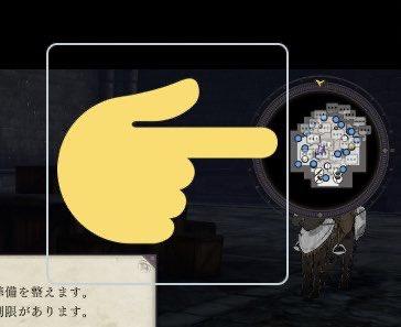 f:id:ET_makico:20210201150425j:plain