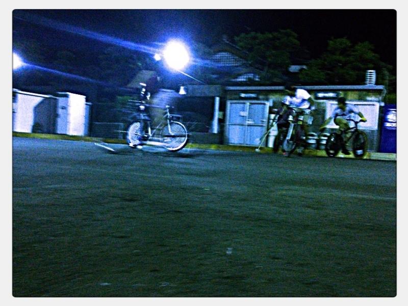 f:id:EXTREME-oomura:20120920215359j:image