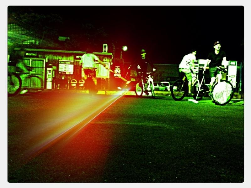 f:id:EXTREME-oomura:20120920215400j:image
