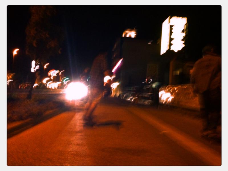 f:id:EXTREME-oomura:20121001204520j:image