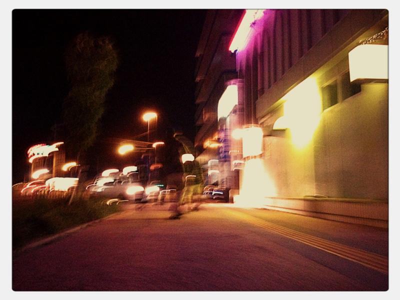 f:id:EXTREME-oomura:20121001204521j:image