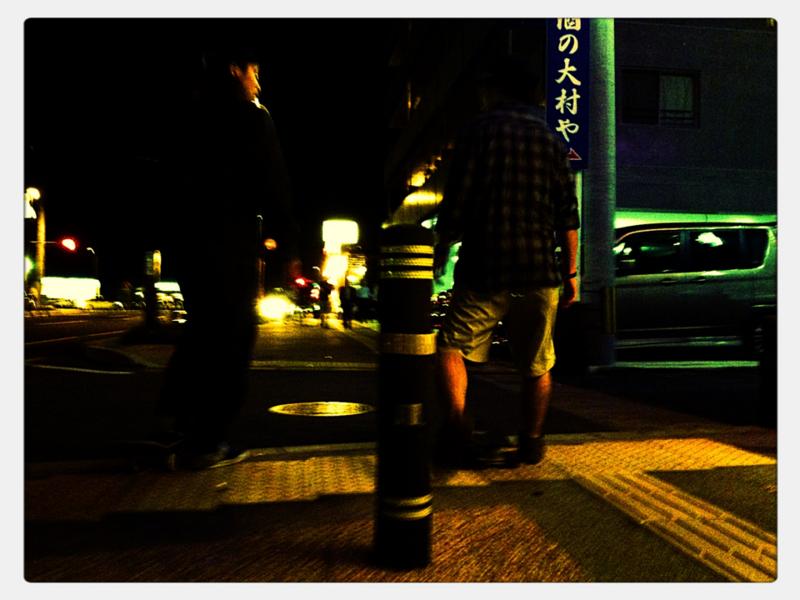 f:id:EXTREME-oomura:20121001204522j:image