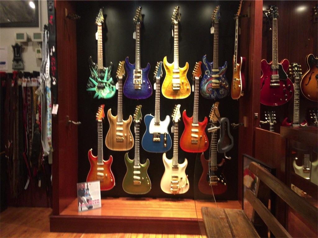 f:id:EY_guitarist:20170507194905j:image