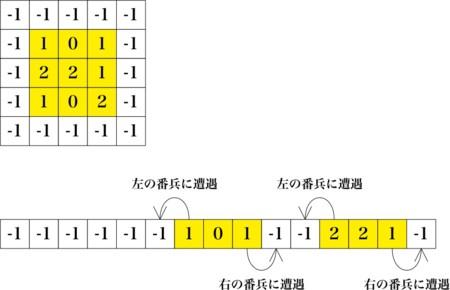 f:id:E_Mattsan:20121022095644j:image:w440