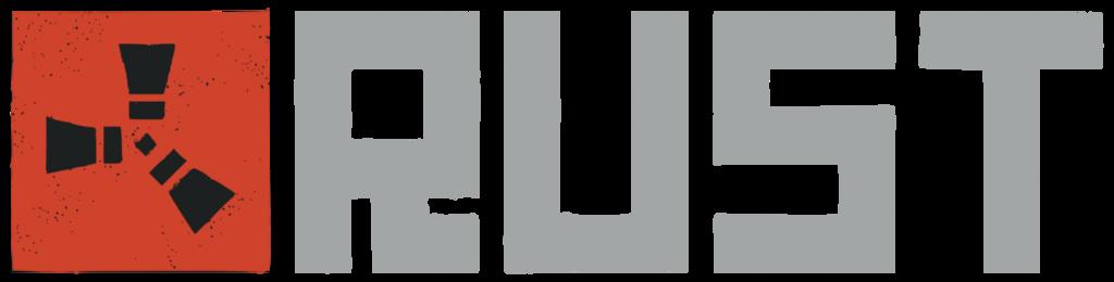 f:id:Eastkin:20170216190759p:plain