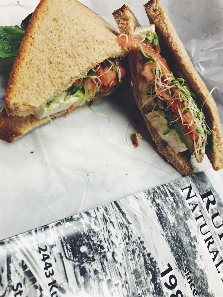 f:id:EatingBeauty:20180609070847j:image