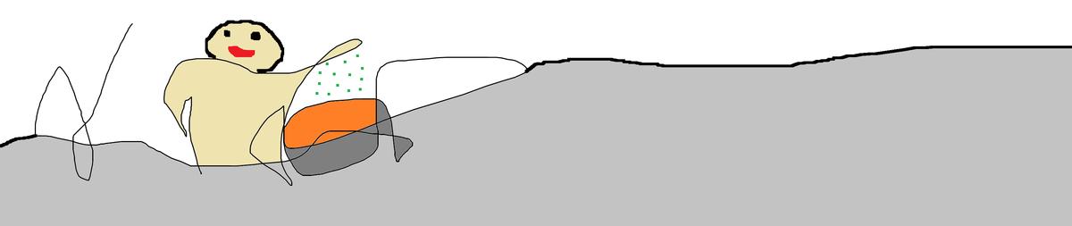 f:id:Ebara:20210211094744p:plain